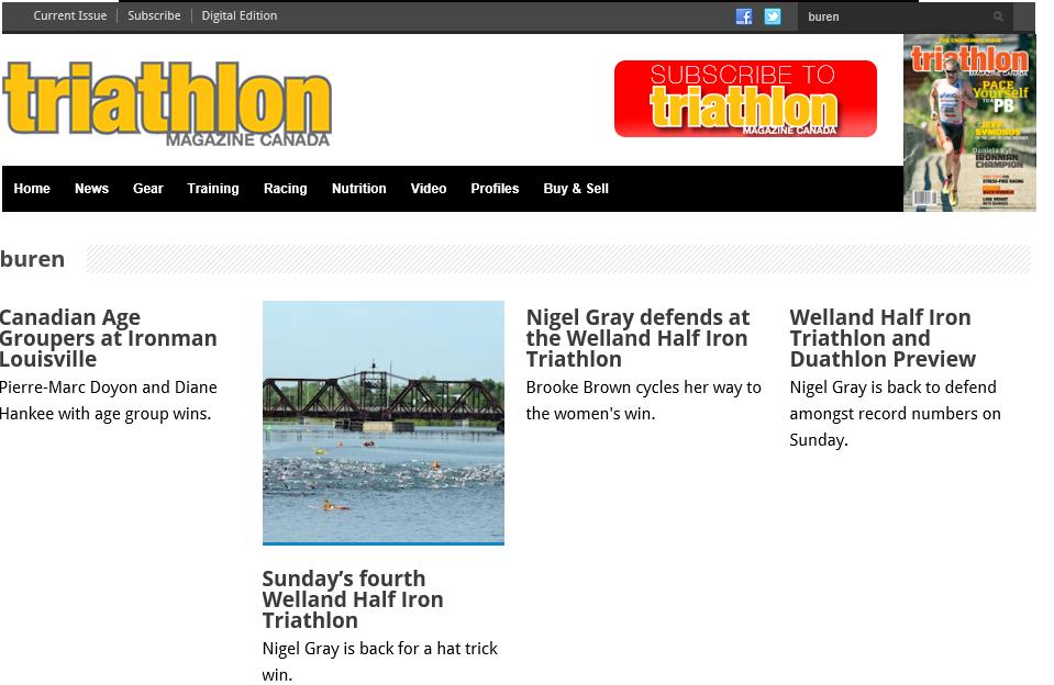 triathlonmag.PNG