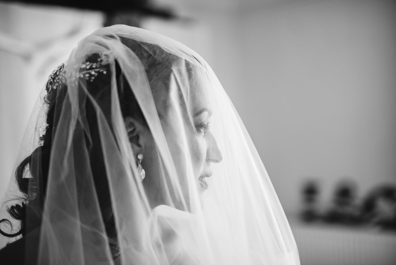 Leigh_Alexander_Quintin_Smith_London_Wedding_NovellaPhotography_OutdoorWeddings6
