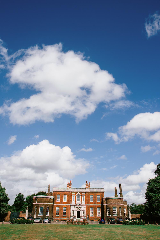 QLeigh_Alexander_Quintin_Smith_London_Wedding_NovellaPhotography_OutdoorWeddings4