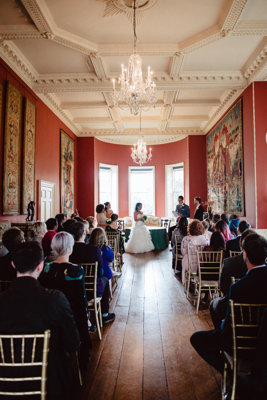 Leigh_Alexander_Quintin_Smith_Wedding_NovellaPhotography_OutdoorWeddings7