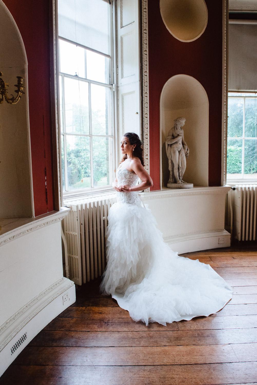 Leigh_Alexander_Quintin_Smith_London_Wedding_NovellaPhotography_OutdoorWeddings7