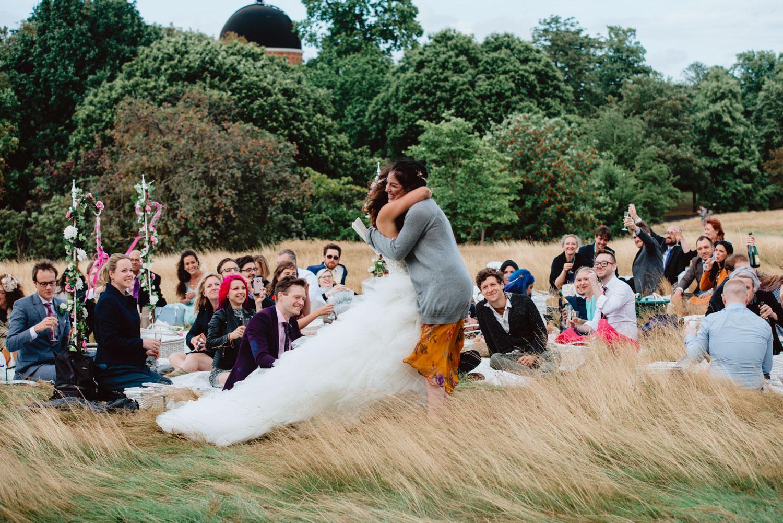 Leigh_Alexander_Quintin_Smith_London_Wedding_NovellaPhotography_OutdoorWeddings9