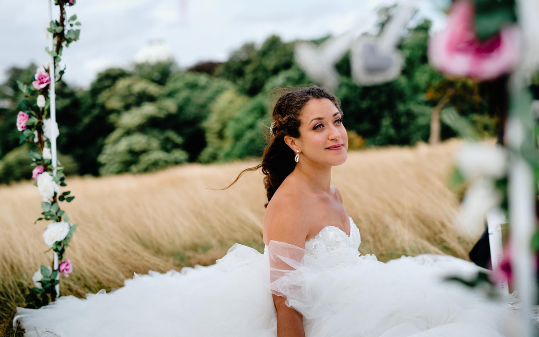 Leigh_Alexander_Quintin_Smith_London_Wedding_NovellaPhotography_OutdoorWeddings10
