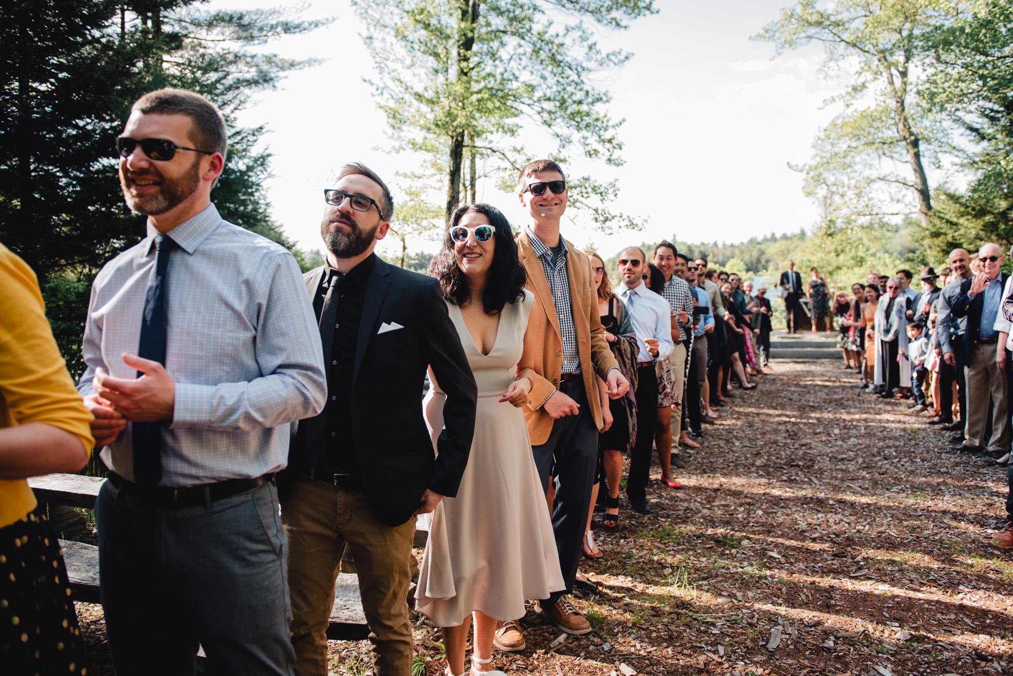 Summer Camp Wedding Photography June 2017 Massachusetts Berkshires Outdoor Wedding Photography Novella Photography Matt and Paulette Griswold (70).jpg
