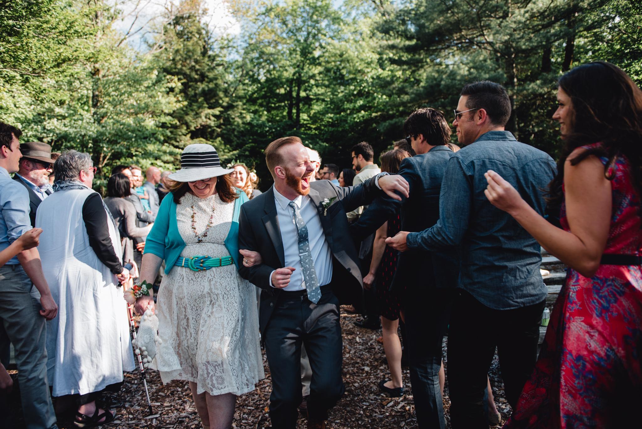 Summer Camp Wedding Photography June 2017 Massachusetts Berkshires Outdoor Wedding Photography Novella Photography Matt and Paulette Griswold (76).jpg
