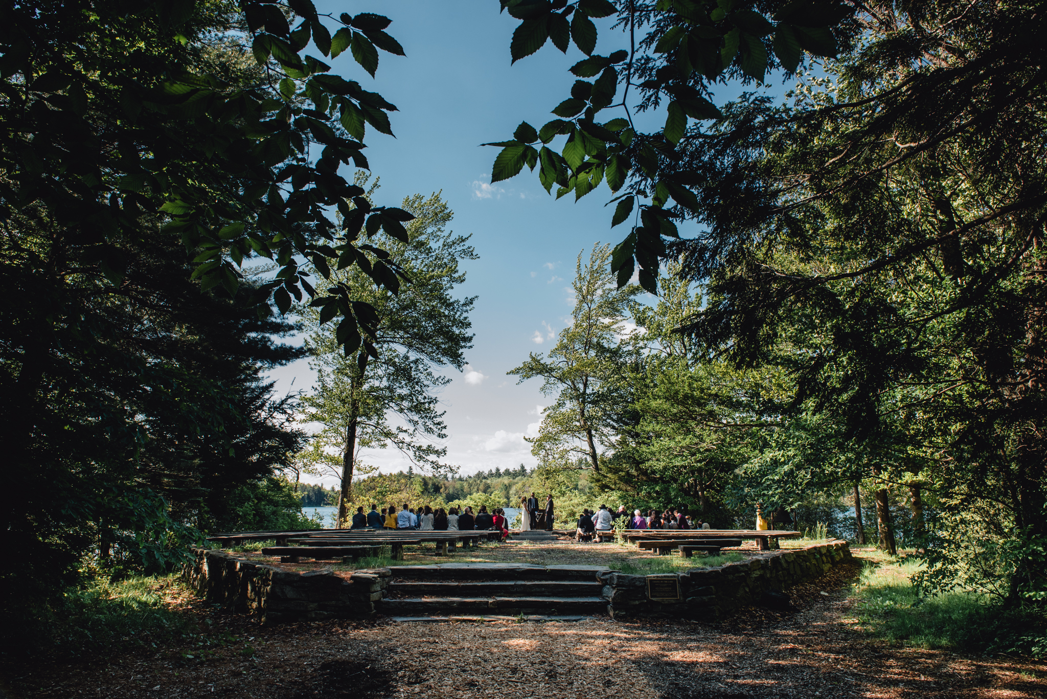 Summer Camp Wedding Photography June 2017 Massachusetts Berkshires Outdoor Wedding Photography Novella Photography Matt and Paulette Griswold (79).jpg