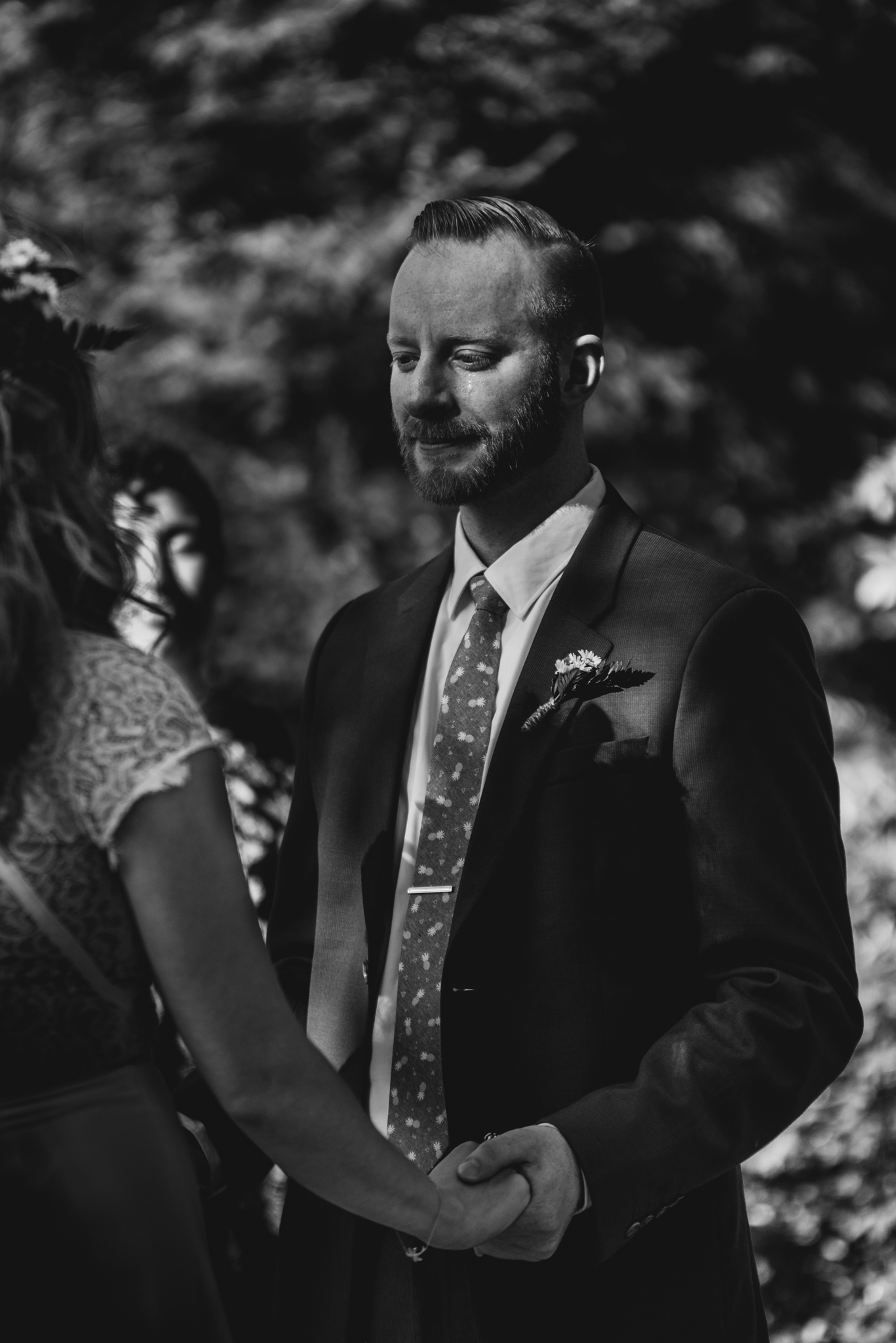 Summer Camp Wedding Photography June 2017 Massachusetts Berkshires Outdoor Wedding Photography Novella Photography Matt and Paulette Griswold (94).jpg