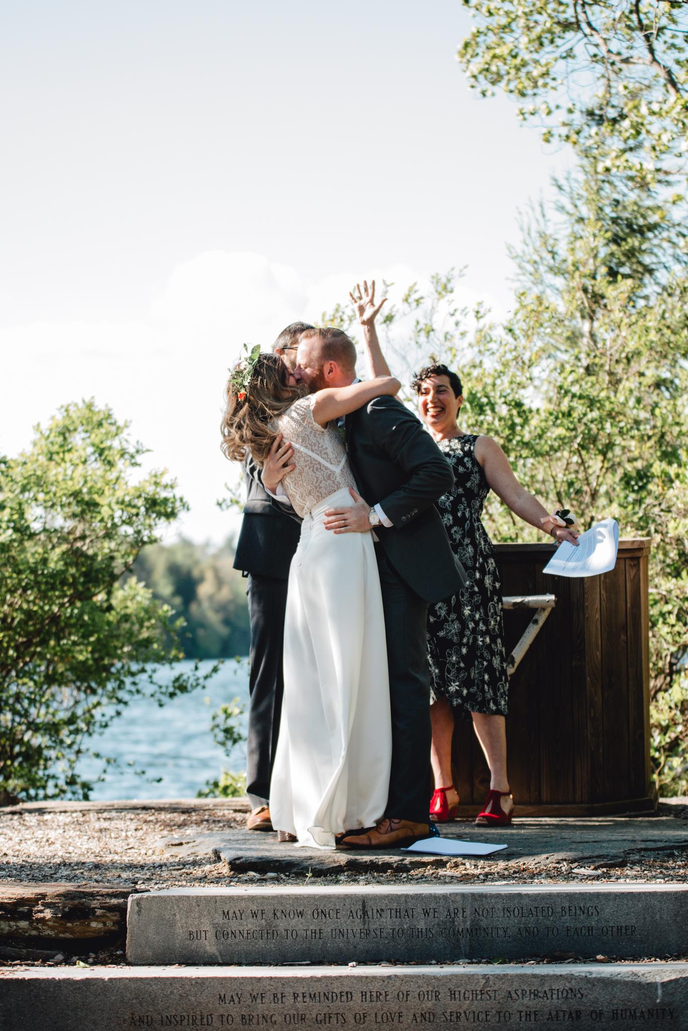 Summer Camp Wedding Photography June 2017 Massachusetts Berkshires Outdoor Wedding Photography Novella Photography Matt and Paulette Griswold (109).jpg