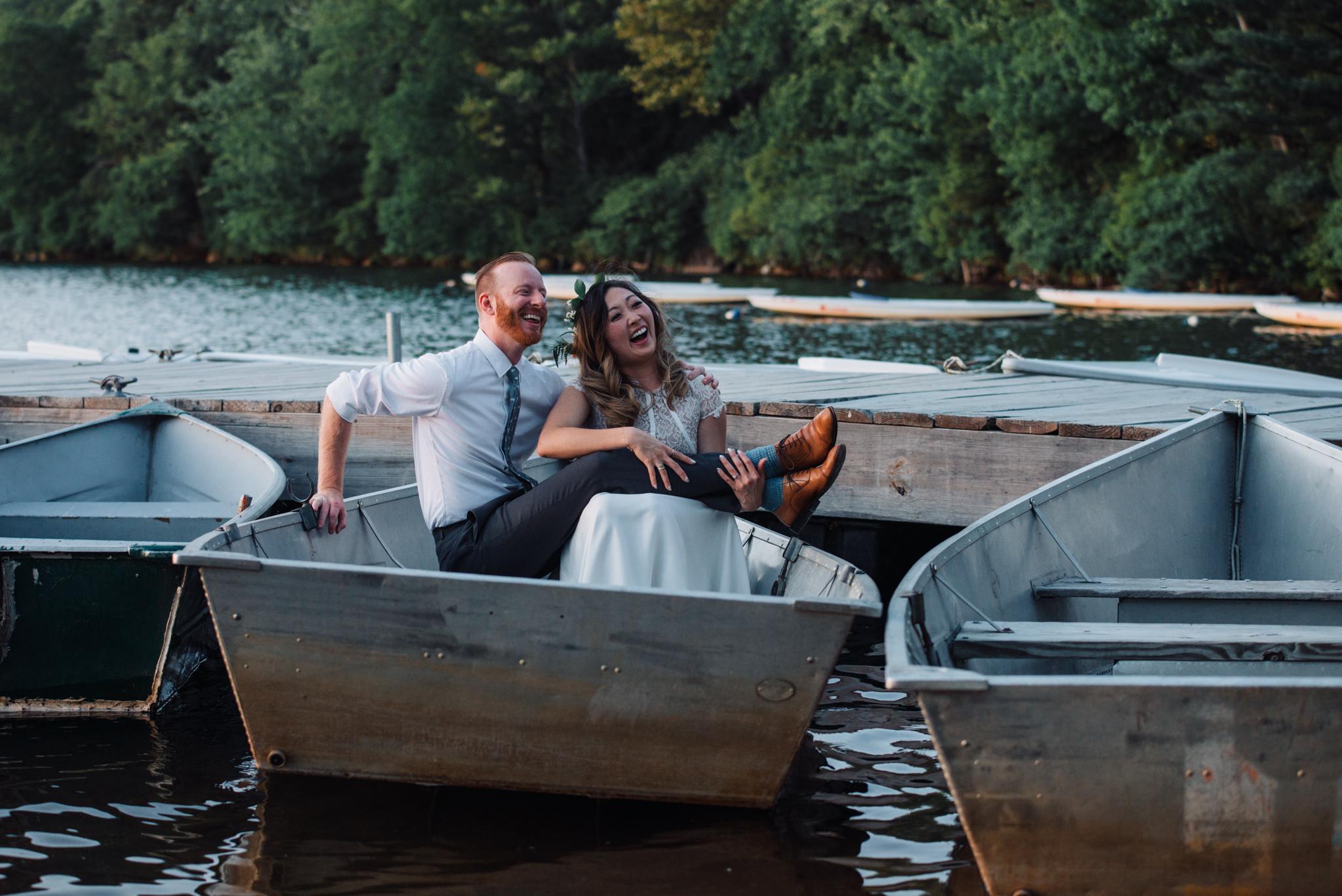 Summer Camp Wedding Photography June 2017 Massachusetts Berkshires Outdoor Wedding Photography Novella Photography Matt and Paulette Griswold (173).jpg