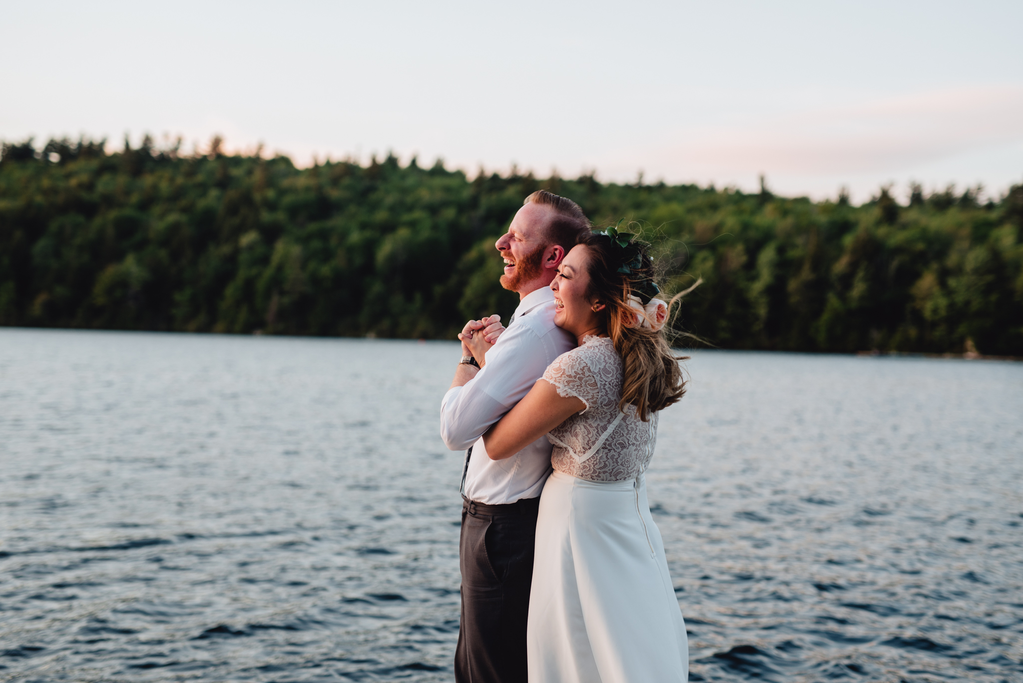 Summer Camp Wedding Photography June 2017 Massachusetts Berkshires Outdoor Wedding Photography Novella Photography Matt and Paulette Griswold (160).jpg