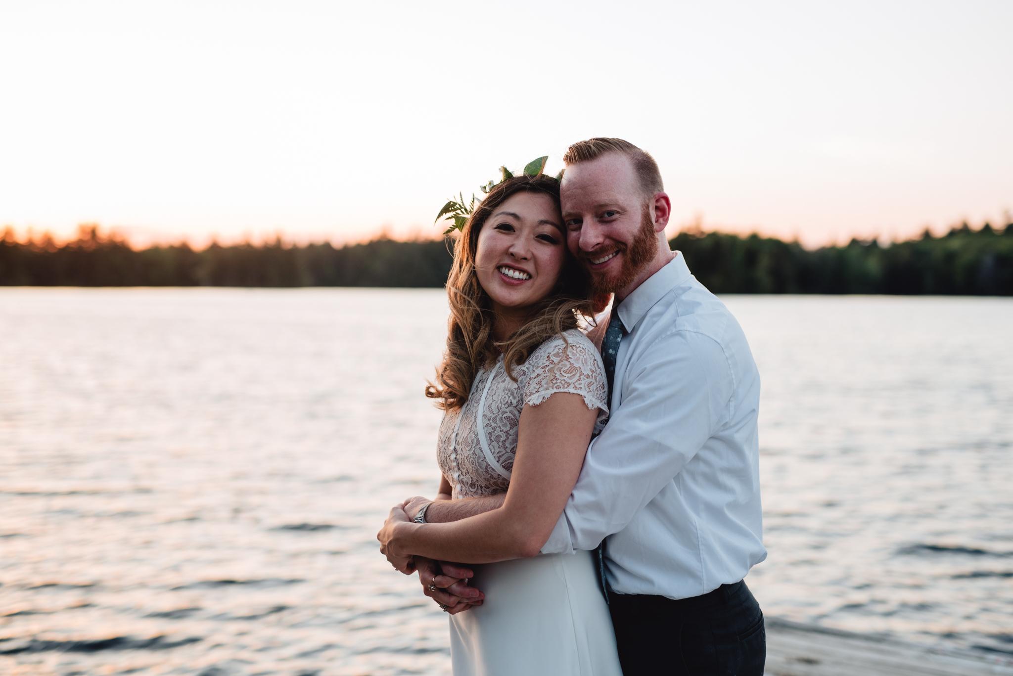 Summer Camp Wedding Photography June 2017 Massachusetts Berkshires Outdoor Wedding Photography Novella Photography Matt and Paulette Griswold (166).jpg