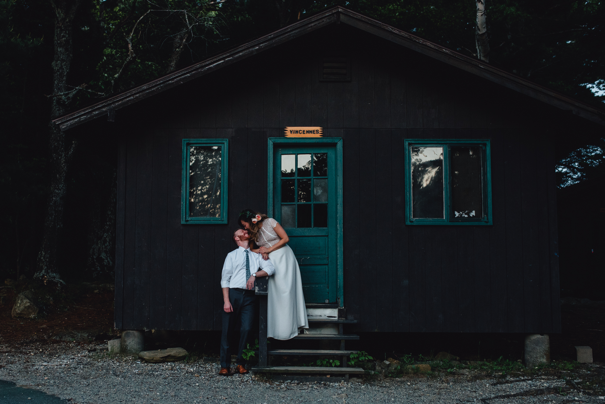 Summer Camp Wedding Photography June 2017 Massachusetts Berkshires Outdoor Wedding Photography Novella Photography Matt and Paulette Griswold (180).jpg