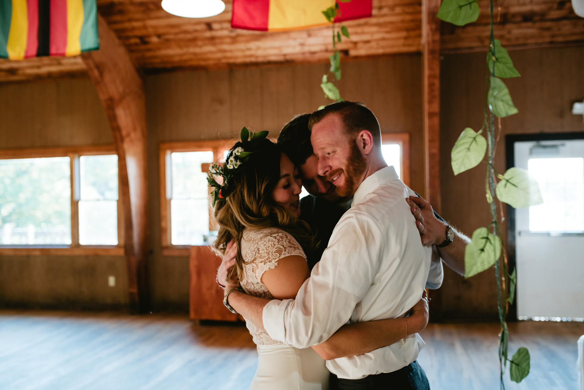 Summer Camp Wedding Photography June 2017 Massachusetts Berkshires Outdoor Wedding Photography Novella Photography Matt and Paulette Griswold (143).jpg