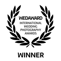 BADGE08_WedAward.jpg