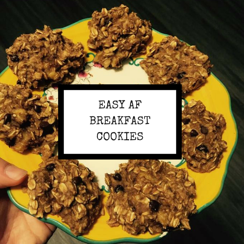 EASY AF BREAKFAST COOKIES.png