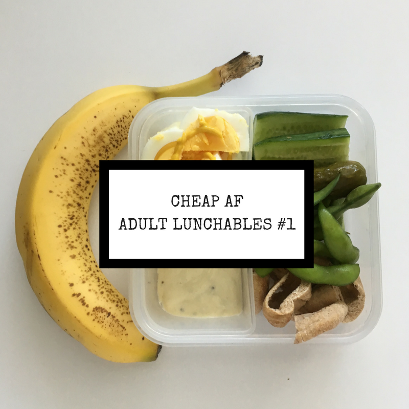 CHEAP AF Adult Lunchables #1 (2).png