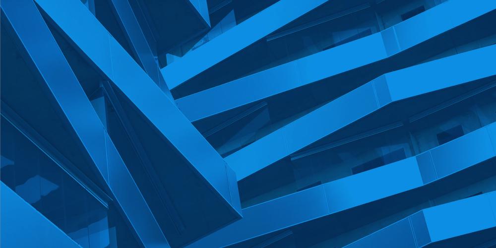 Bridg-Cover.jpg