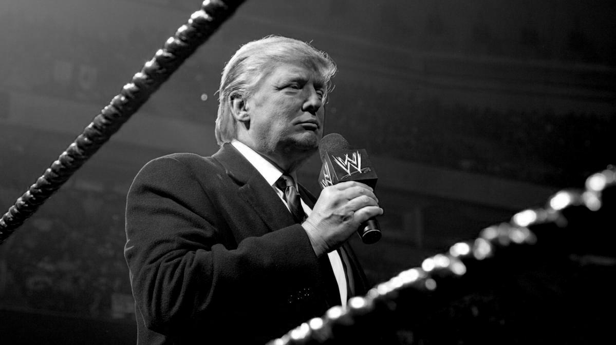 trump-wrestling.jpg