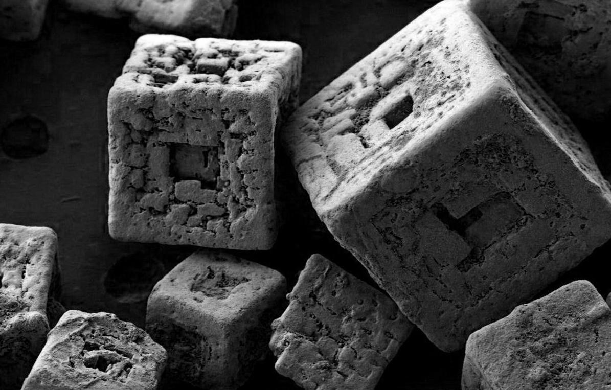 Salt-Microscope-2.jpg