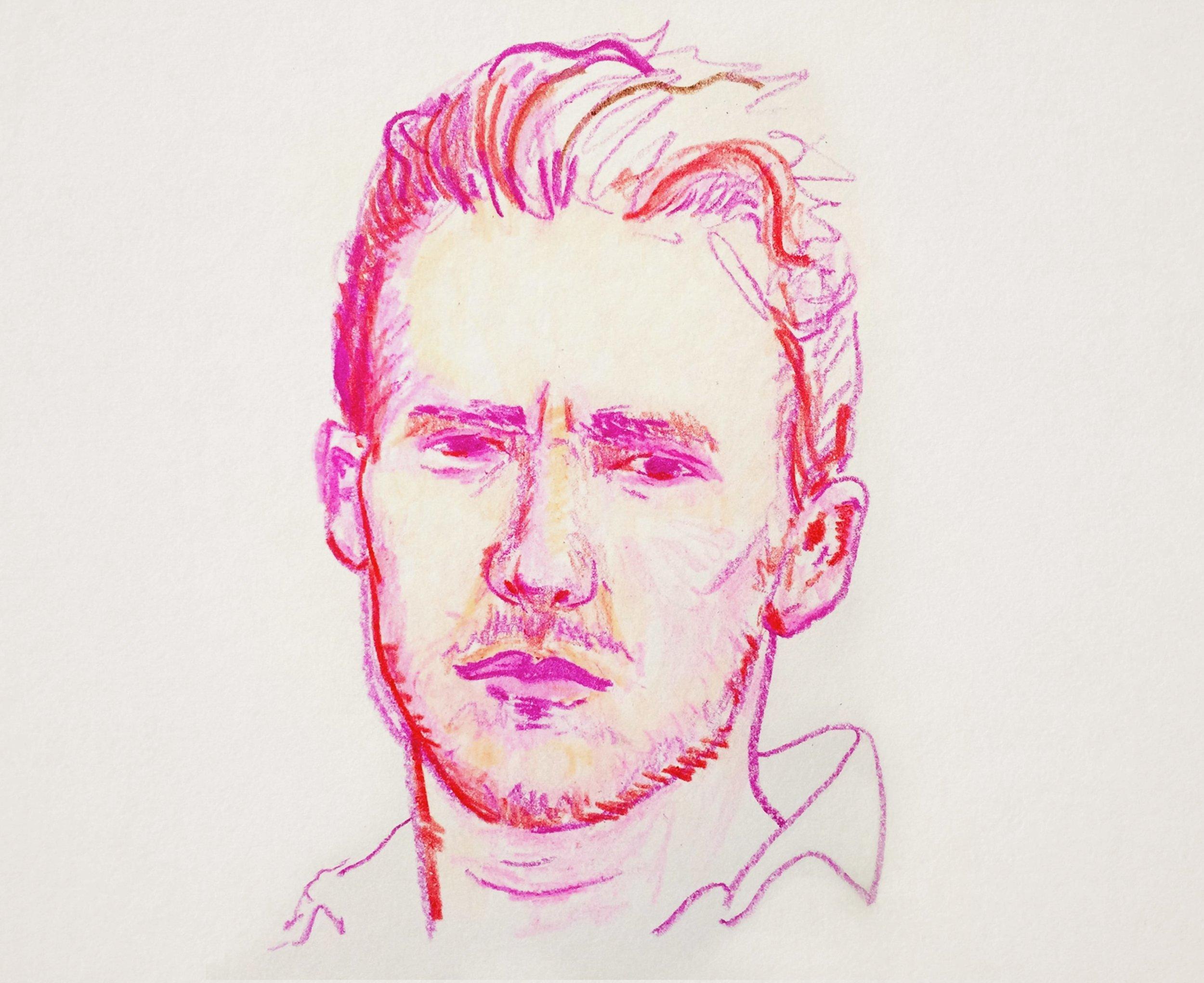 crayon-face.jpg