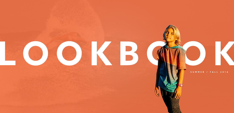 Lookbook-cover_02.jpg