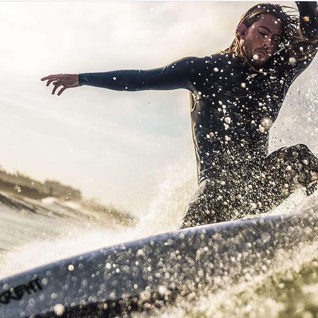Meet Austin @_spicoli_irl_  one of OC new Team member 🤙🏼🤙🏼 📸 @leebone27 🤙🏼 . . . . . . #livelifeloud  #clothes #oceancurrent  #ocean #surf # #surfer  #surfing #california #cali @amyfivelove @joe2kamari