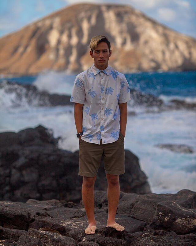OC spring 18 Hawaii  @kaigause  @chrisbluthardt . . . . . . . . . . .  #oceancurrent #livelifeloud  #Oahu  #hawaii #surfing #surfer #honolulu #wikikibeach #surf #clothingbrand #clothes #surfwear #clothingline  #s #u #r #f #i #n #g @joe2kamari 📸@northern_pacific_co