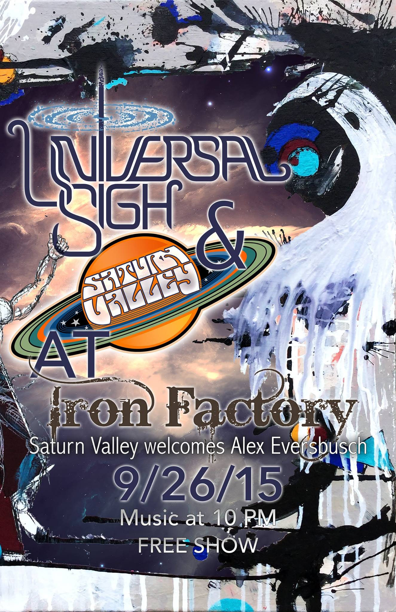 Iron Factory 2.jpg