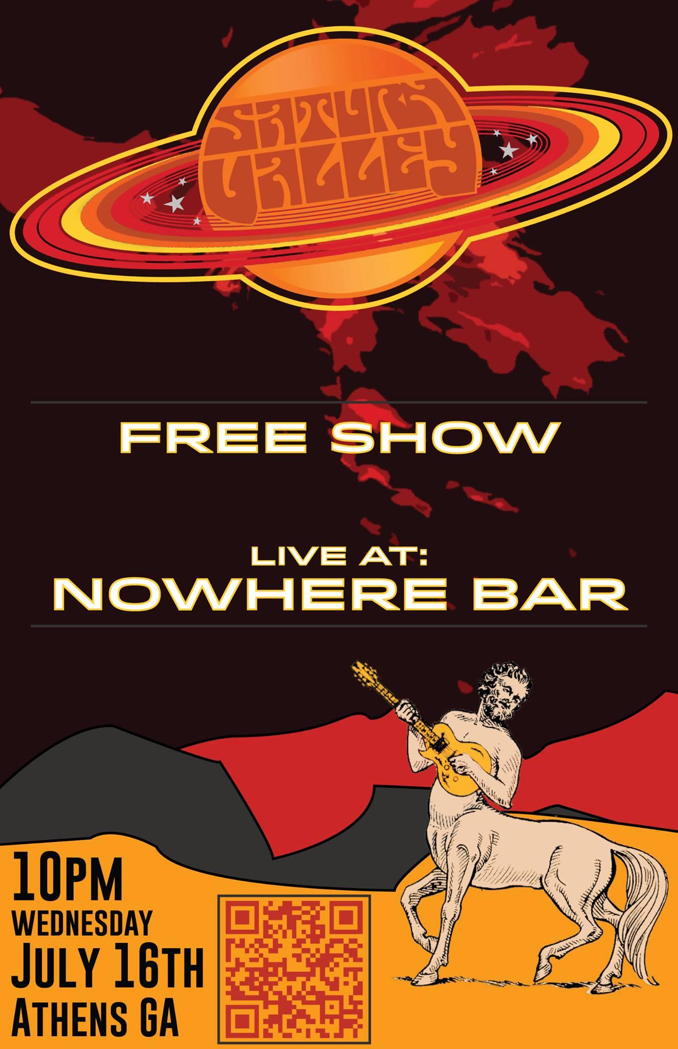 Nowhere Bar 3.jpg