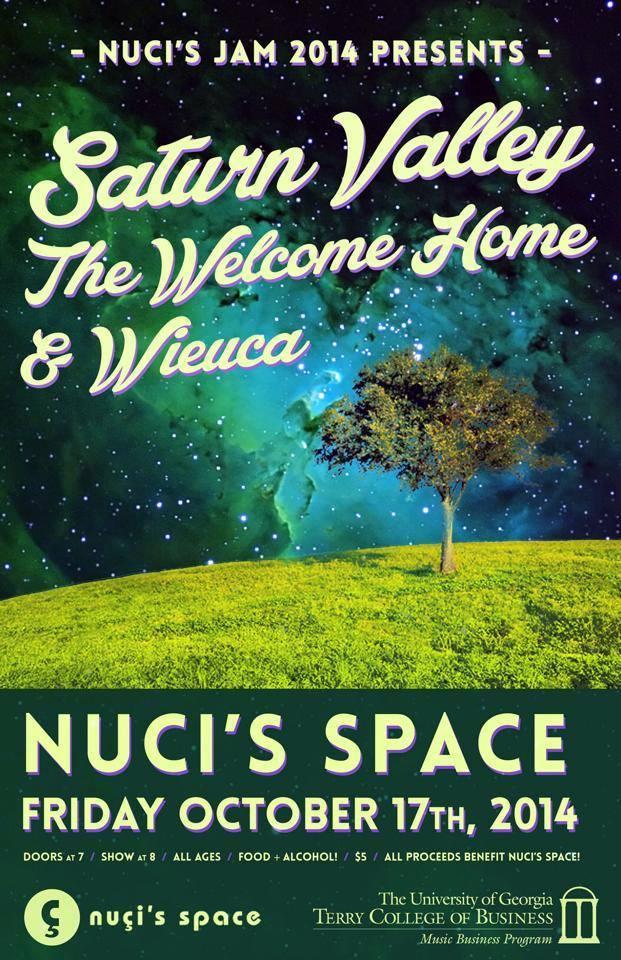 nuci space 2.jpg