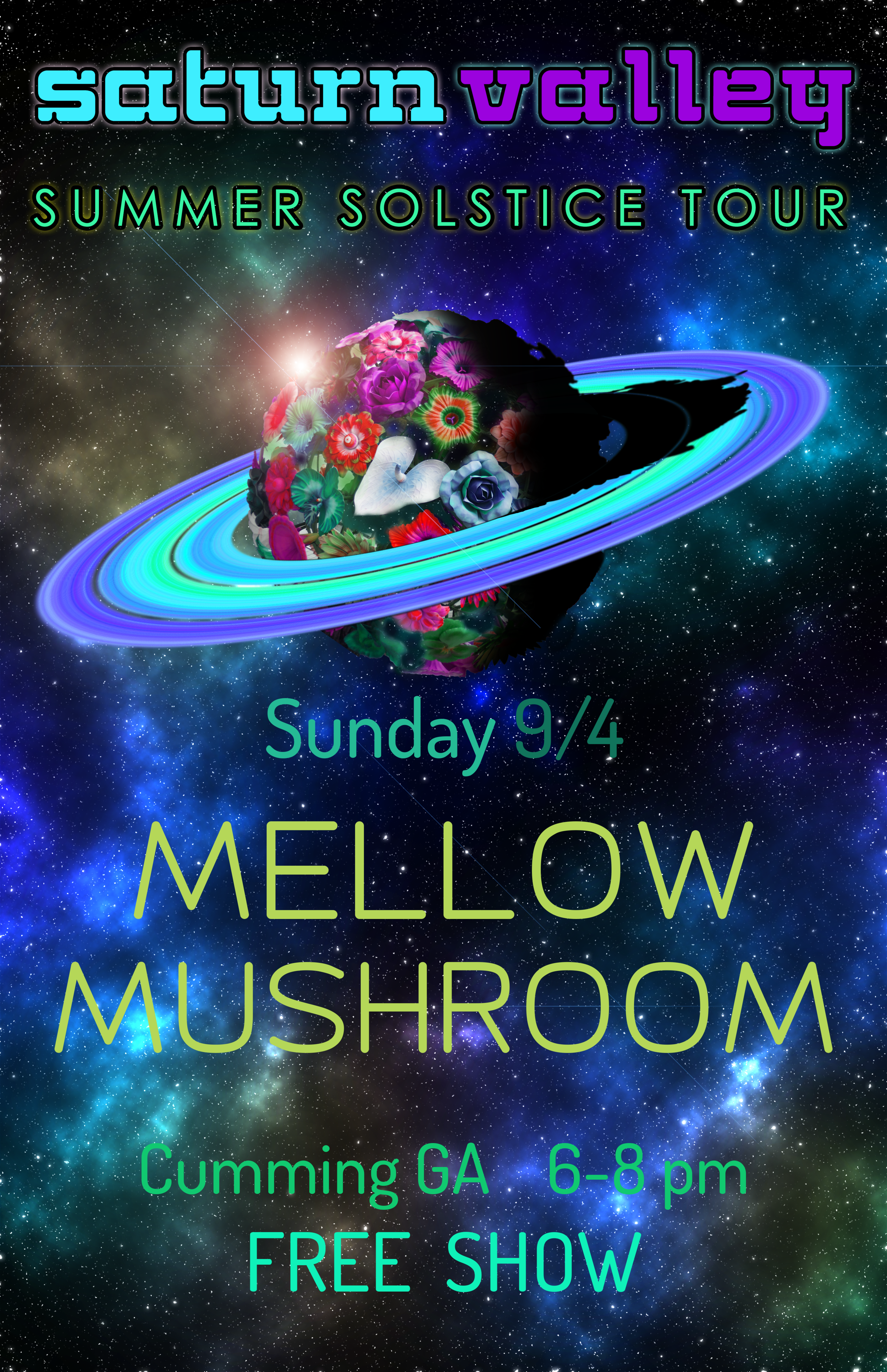 SV SS mellow mushroom 9-4 poster.png