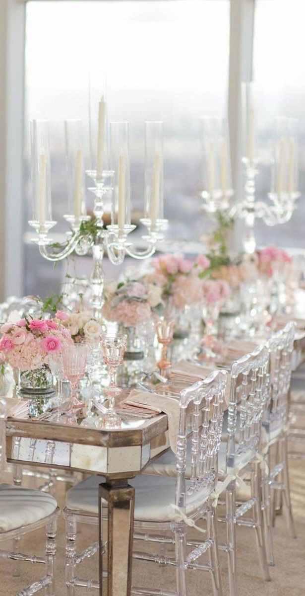 City Wedding - Wedded Wonderland