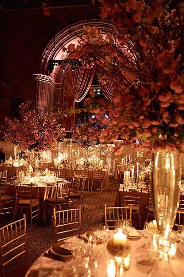 City Wedding - MOD Wedding