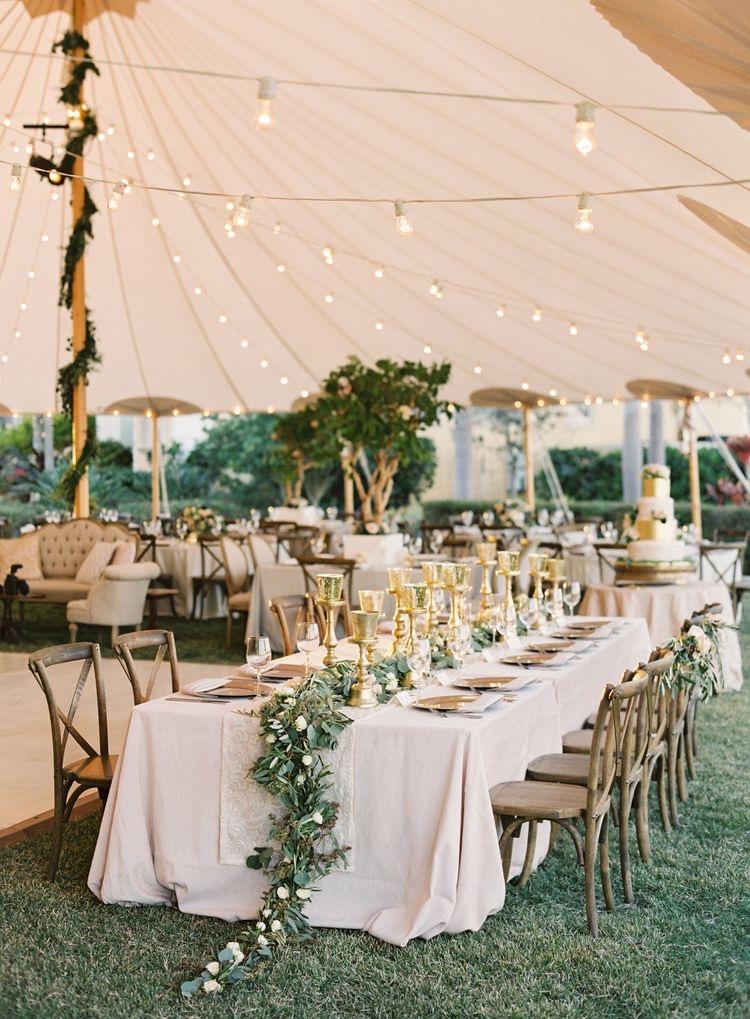 Justin De Mutiis Wedding