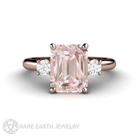 Rare Earth Jewelry