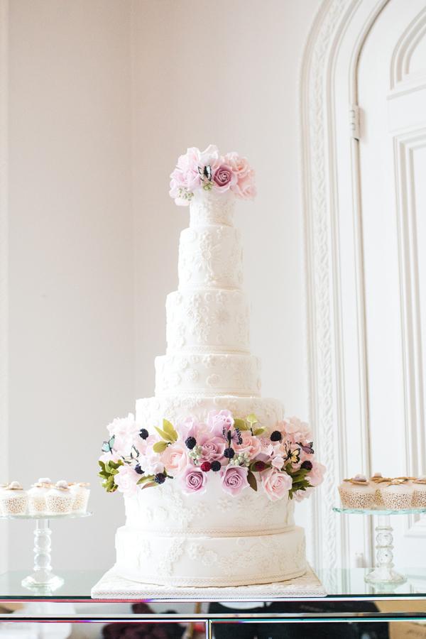 5 Star Wedding Blog