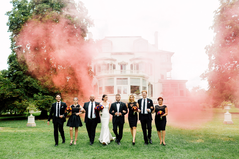 Photography:  Purple Tree Wedding Photography