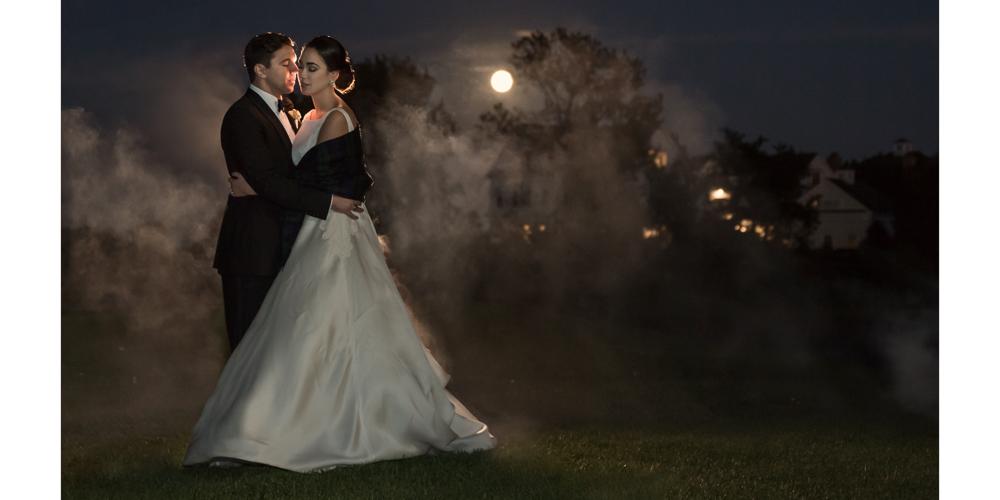 Photography: Melani Lust Photography