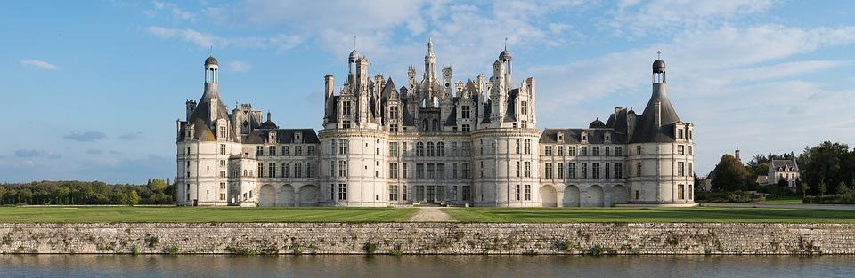 Luxury Hen Do Castle.jpg