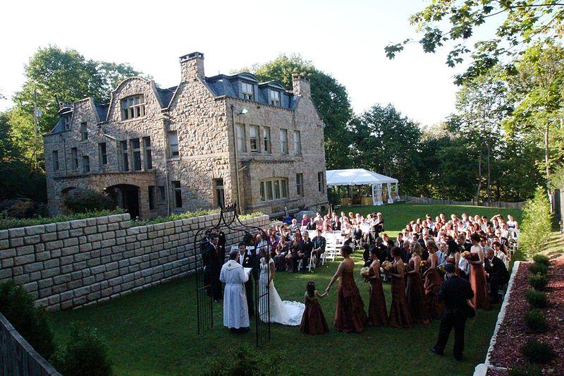 Luxury outdoor Weddings Yorkshire.jpg