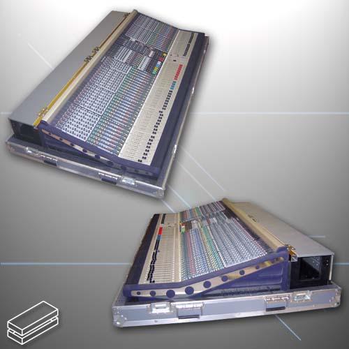 Consola de 36 canales 500p.jpg