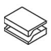 Caja con corte angulado a 45º.jpg
