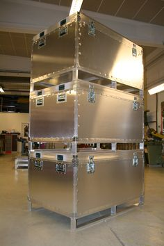 Contenedores de aluminio.jpg
