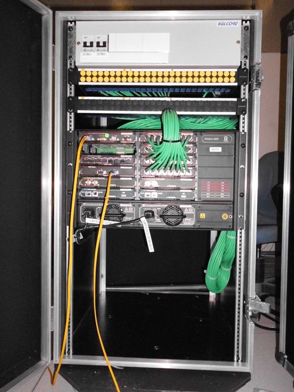 Cableado NEC 1.JPG
