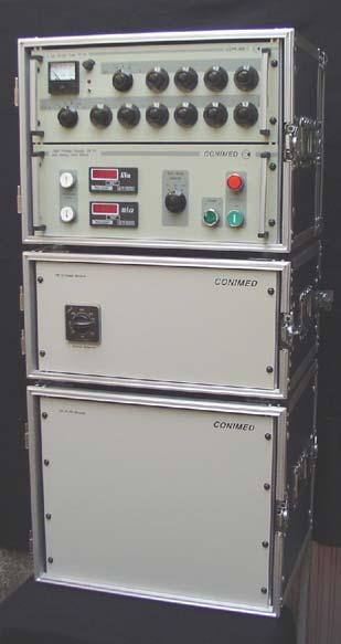 Conj. FB15 - TD50 - Vista delantera.png