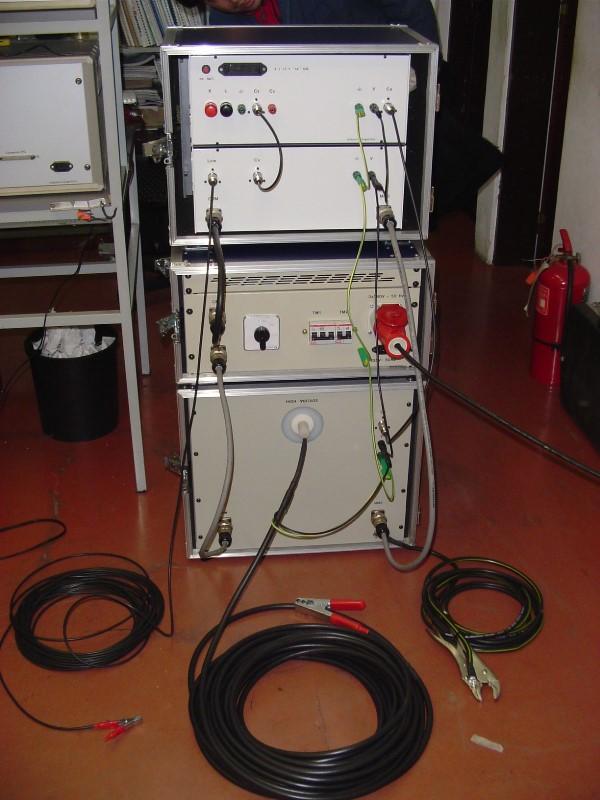 Conj. FB15 - TD50 - Vista trasera.JPG