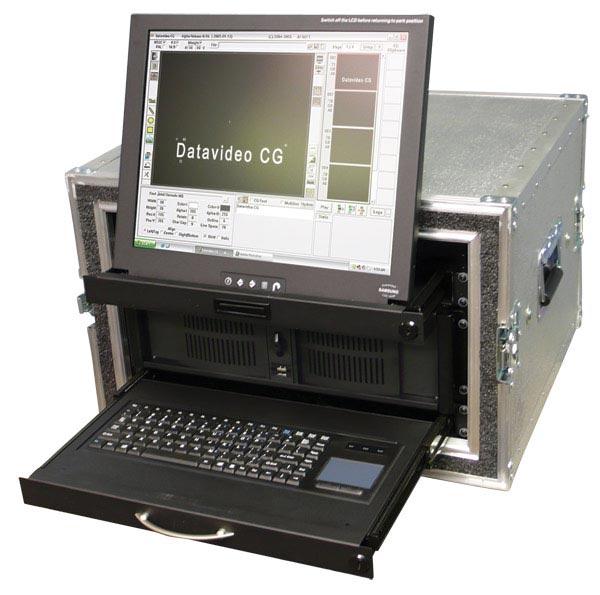 CG-100.jpg
