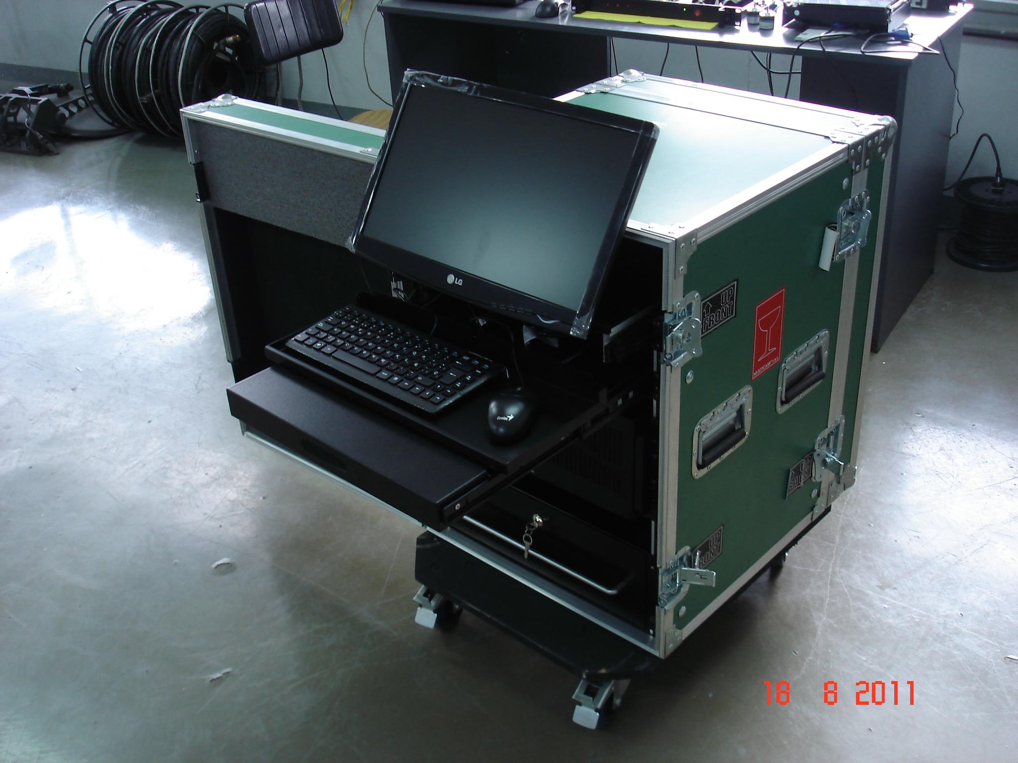 DSC09344.JPG