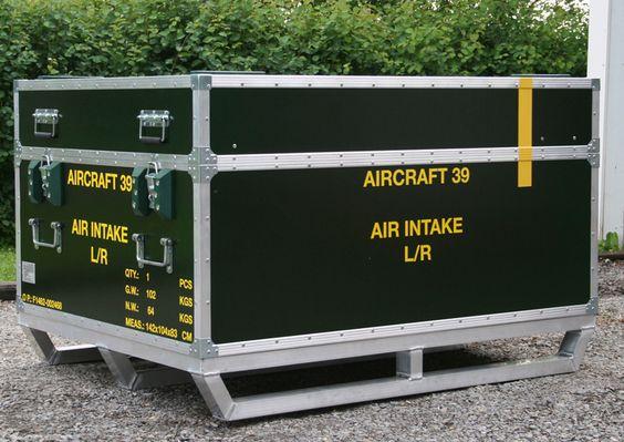 Baúl - Contenedor rep.aviación.jpg