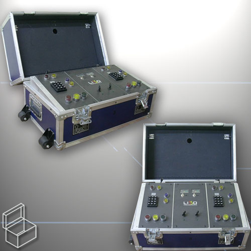 Transmisor de senal 500P.jpg